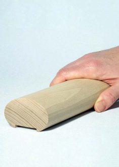 Handlaeufe Holz HR100